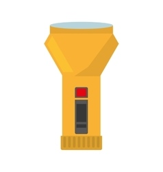 lantern light security protective work vector image
