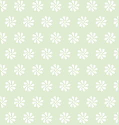 Back-ground-flower85 vector