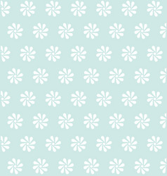 Back-ground-flower91 vector