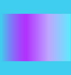 Blue metal texture plate vector