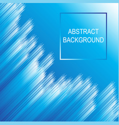 abstract-background-lines vector image