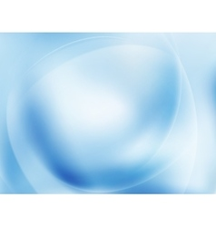 Abstract light background EPS 10 vector image