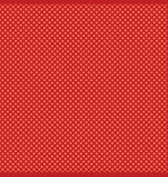 Tiny polka dots texture seamless pattern vector
