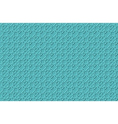 Background with Islamic Seamless Pattern vector