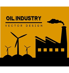 STUDIO INGRID 042 Dic 06 vector image