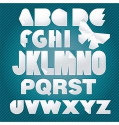 STUDIO NOVIEMBRE 29 vector image