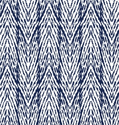 Herringbone pattern vector image