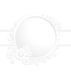 587 380x400 vector image
