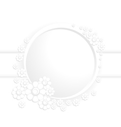 587 vector image