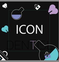 icon002 vector image