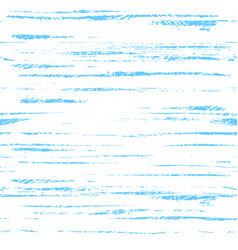 seamless repeating background rough horizontal vector image
