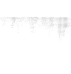 Grunge old vintage texture vector image vector image