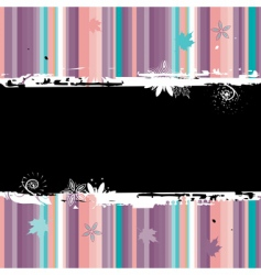 background colorful vector image
