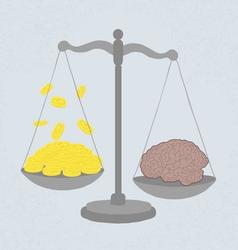 BalancingScalesNew vector