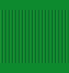 green vertical background vector image