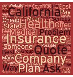 How To Get Cheap Health Insurance Online In vector