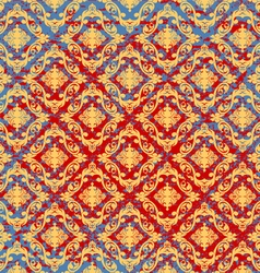 Art pattern grunge scene vector