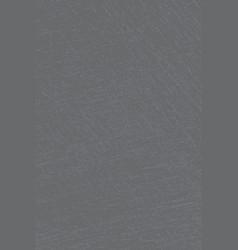 Gauze texture gray2 vector