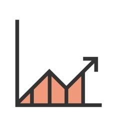 Trend in Graph vector