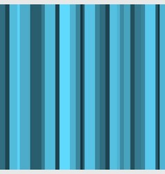 Seamless background blue striped vector