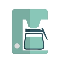 kitchen appliance equipment icon vector image