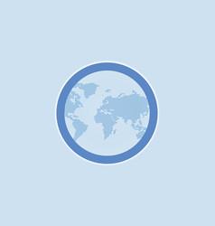 Diabetes international day logo vector