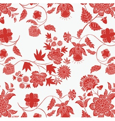 nature soft wallpaper vector image
