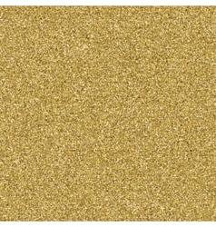 Sparkle glittering background EPS 10 vector image