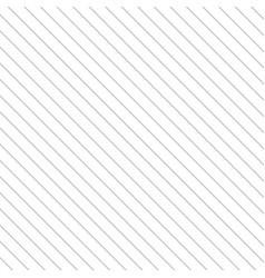 line pattern background vector image