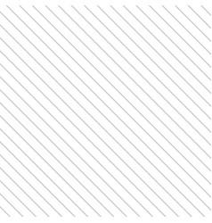 line pattern background vector image