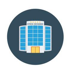 Stockmarket vector
