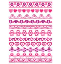 valentine06 vector image