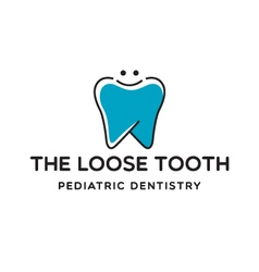 Dental-logo vector