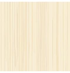 Seamless texture linden vector