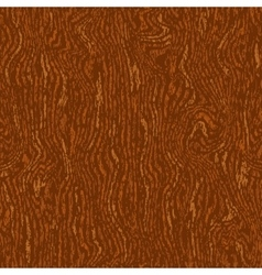 Abstract wooden textured surface seamless vector