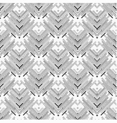 Bauhaus pattern vector