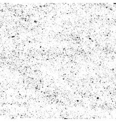 Sandy overlay texture vector