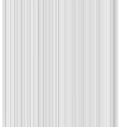 The gray background in small stripes vector