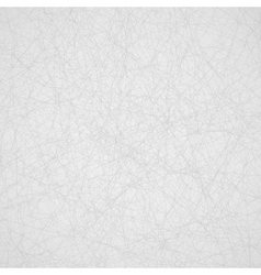 Vintage paper texture vector image vector image