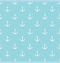 pattern of marine vector image