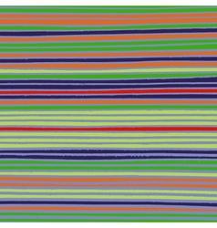 Vintage Lined Background vector image vector image