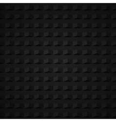 3d seamless paper pattern vector image