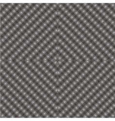 seamless pattern vector image