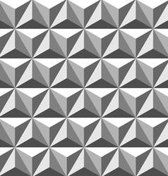 Engrave seamless pattern vector