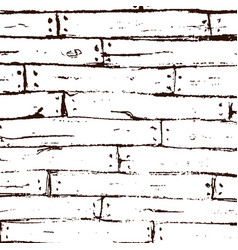 Wooden planks diagonal pattern overlay texture vector