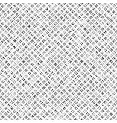 Corrugated Metal Light vector image
