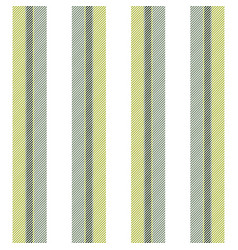 white with green lines texture seamless pattern vector image