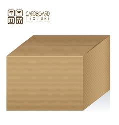 GR Octubre 11 carton vector image