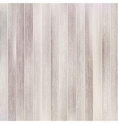 Wooden wall texture EPS10 vector image