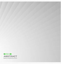 abstract of gray gradient pattern in geometric vector image